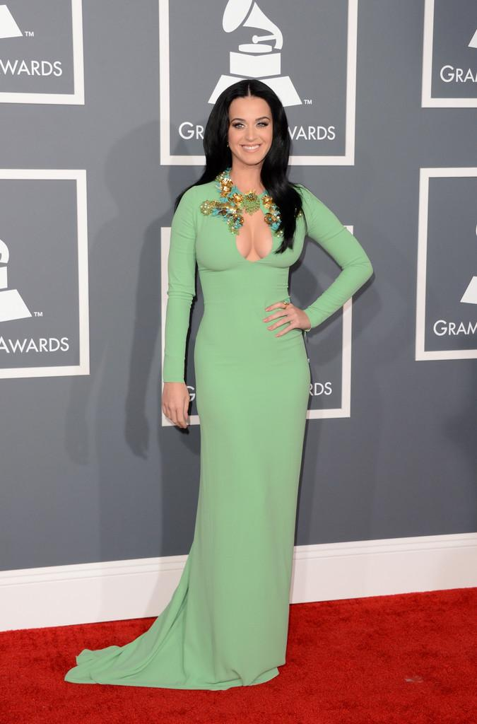GRAMMY Awards_012