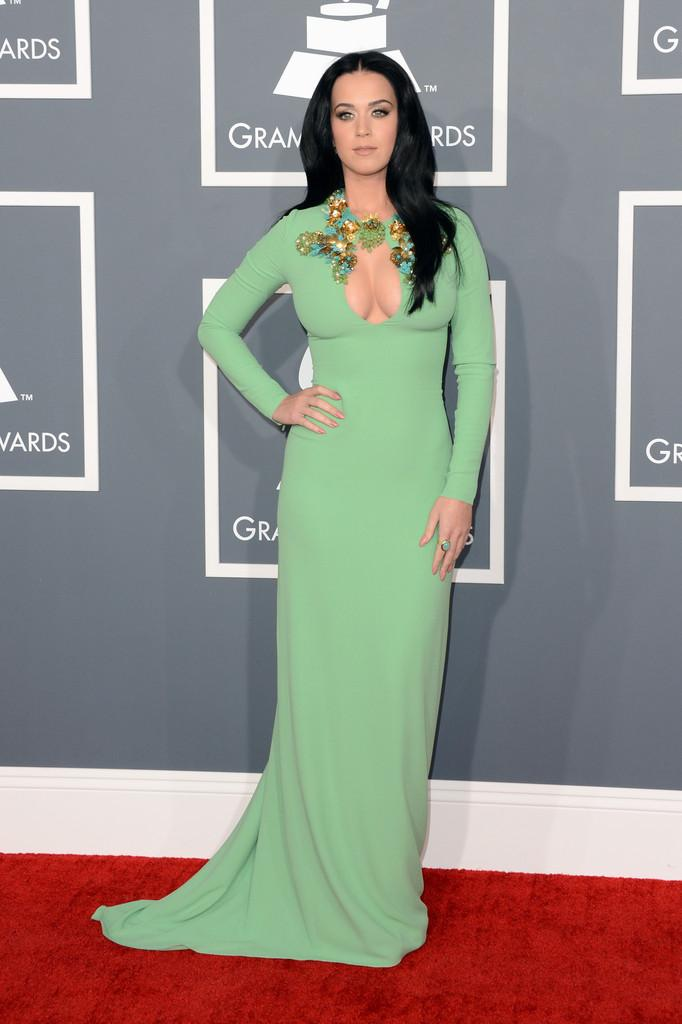 GRAMMY Awards_015