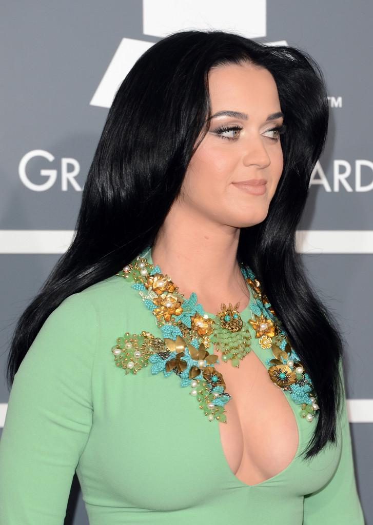 GRAMMY Awards_016