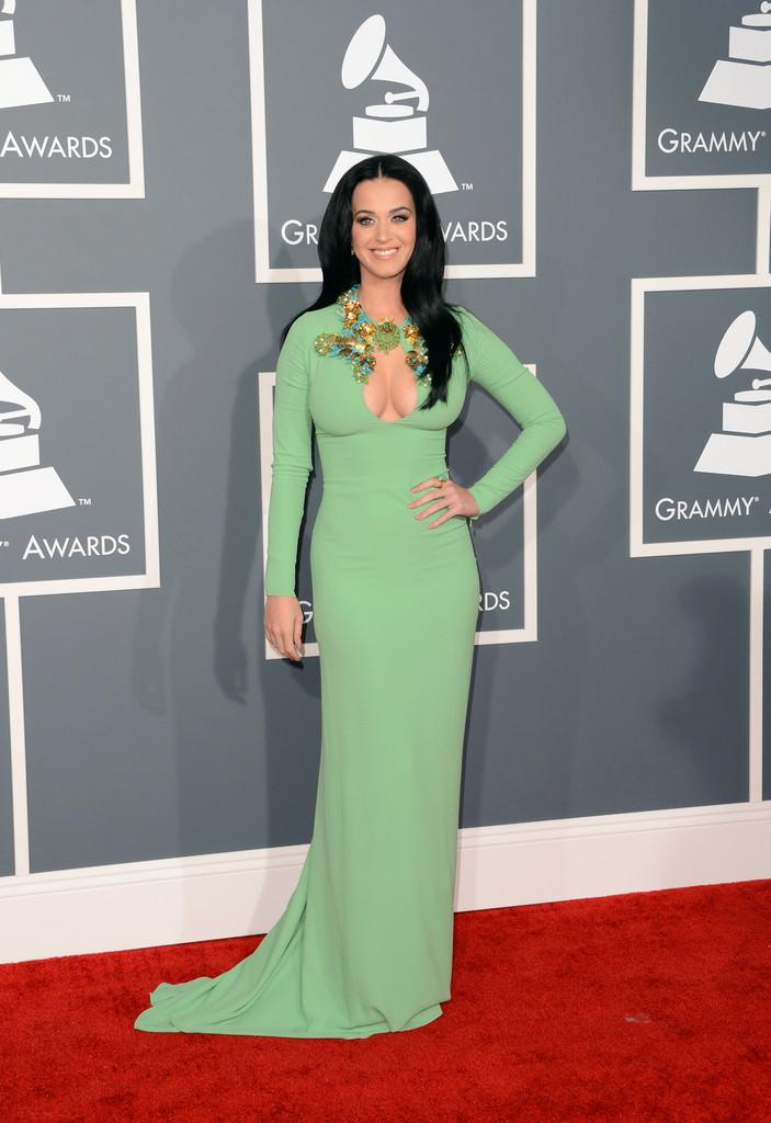 GRAMMY Awards_017
