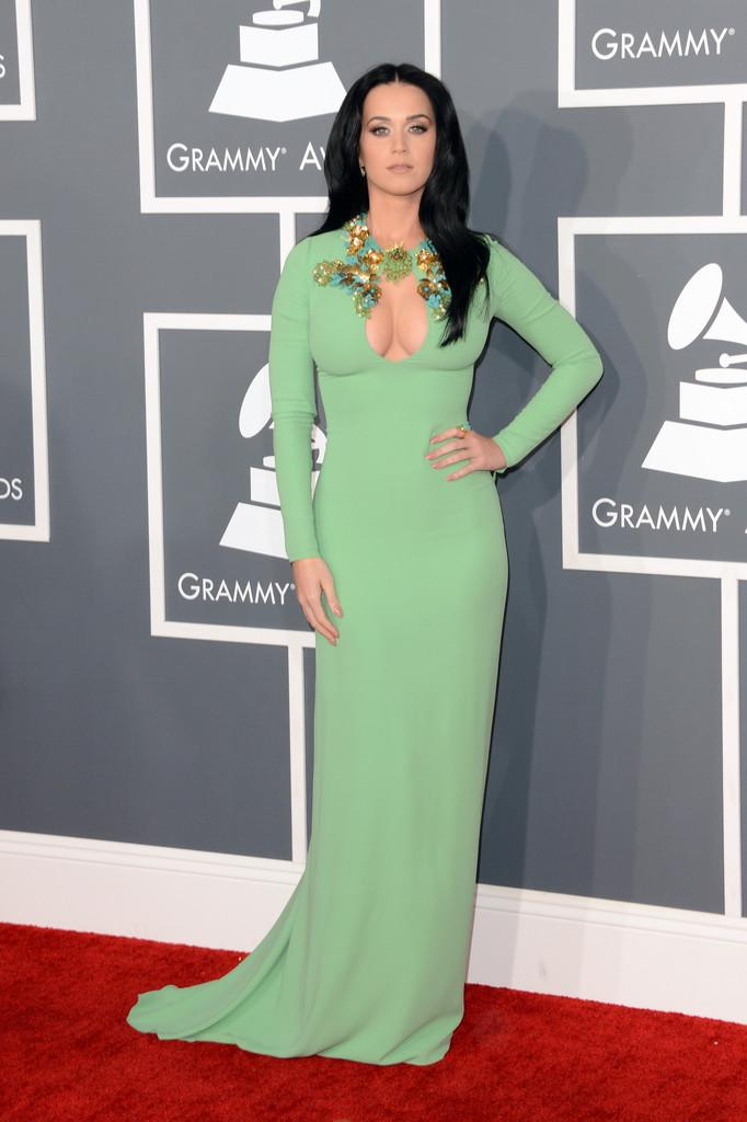 GRAMMY Awards_018