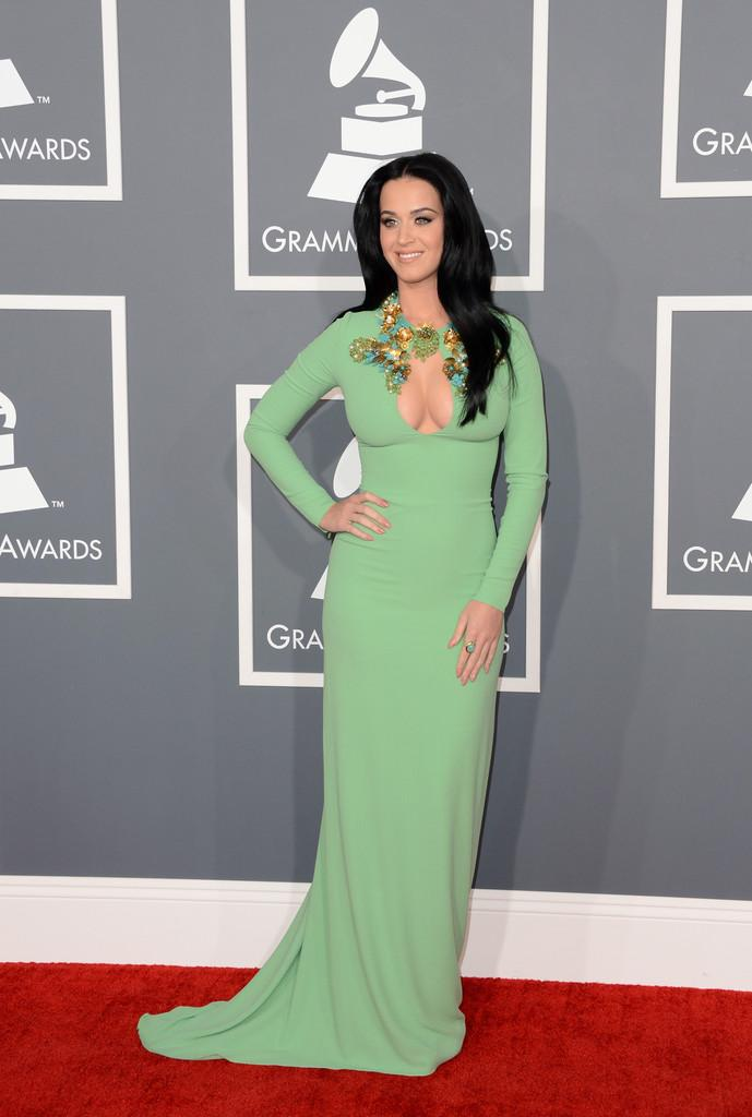 GRAMMY Awards_019
