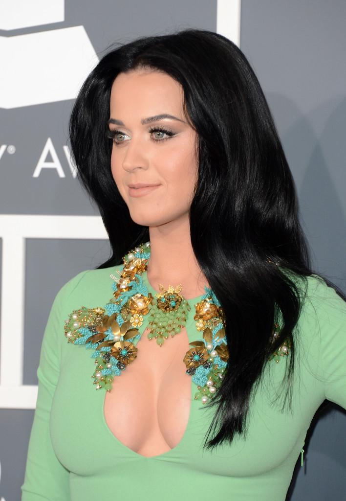 GRAMMY Awards_020