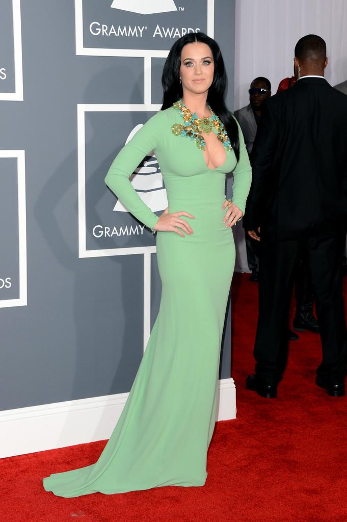GRAMMY Awards_024