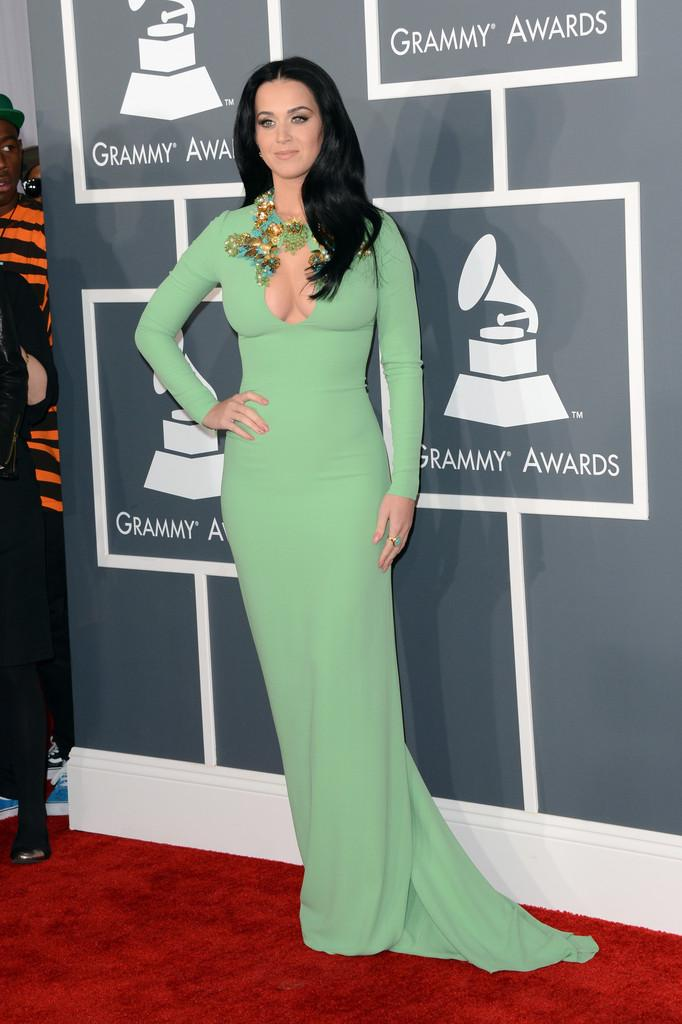 GRAMMY Awards_026