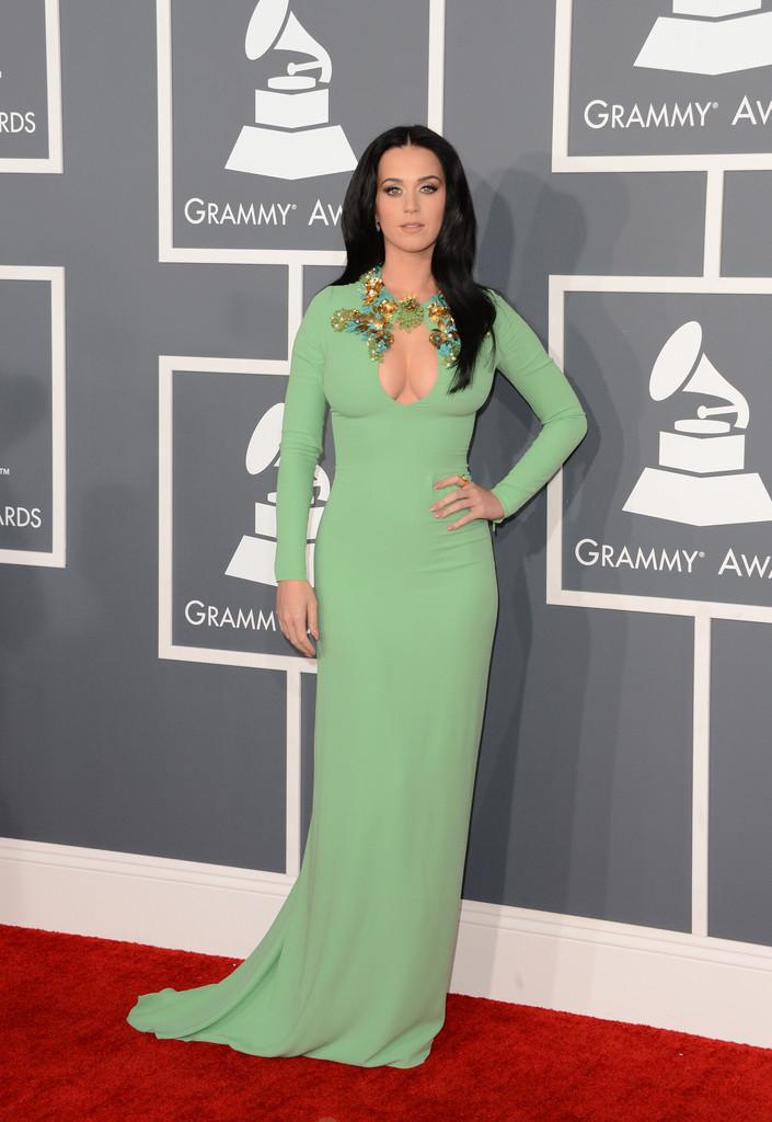 GRAMMY Awards_028