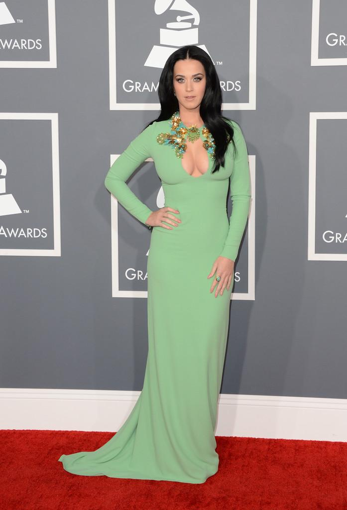 GRAMMY Awards_030