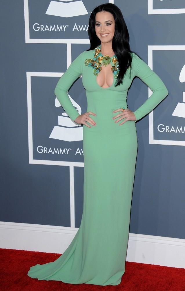GRAMMY Awards_048