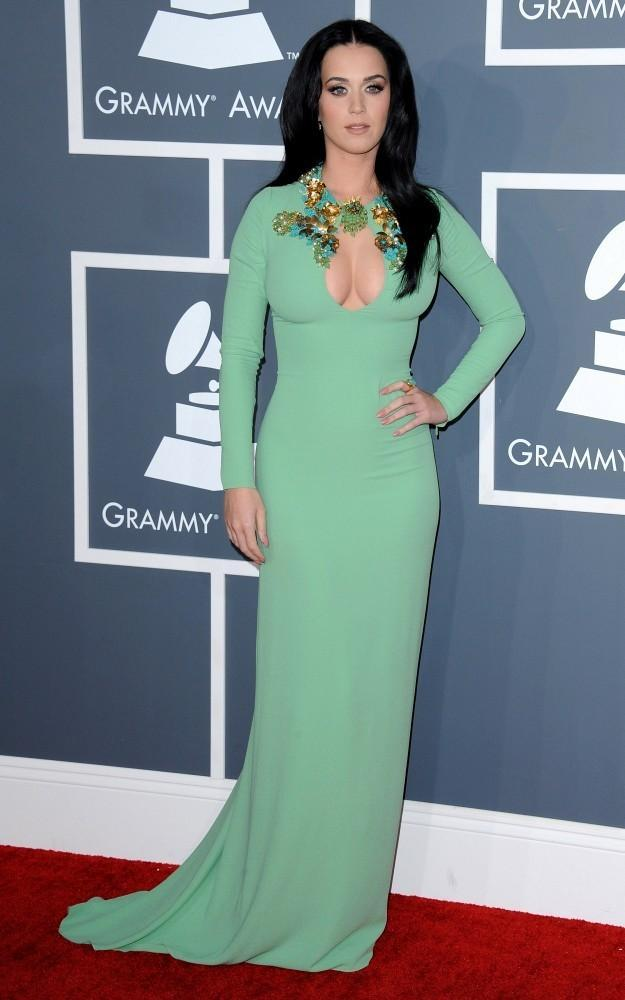GRAMMY Awards_051