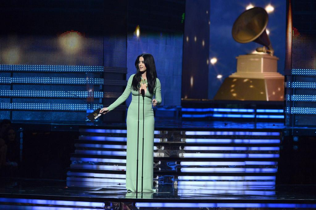 GRAMMY Awards_059