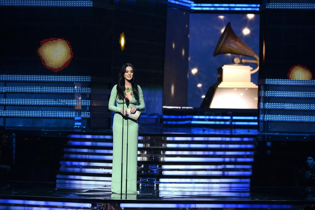 GRAMMY Awards_061