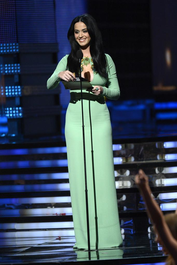 GRAMMY Awards_062