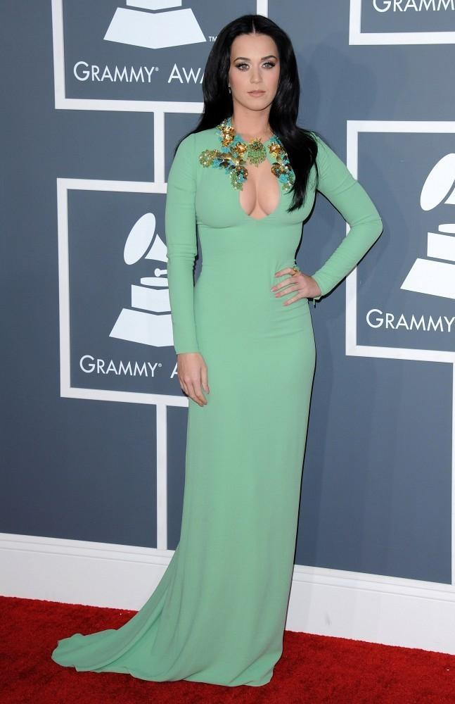 GRAMMY Awards_065