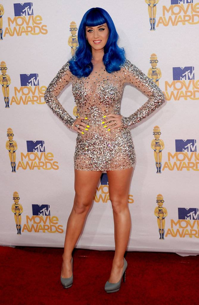 MTV Movie Awards_018
