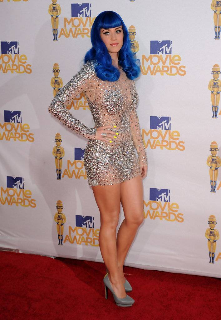 MTV Movie Awards_033