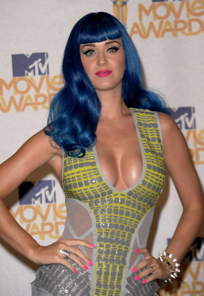 MTV Movie Awards_057