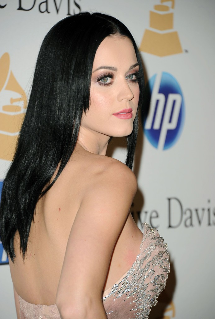 Pre GRAMMY Gala Salute Industry Icons_010