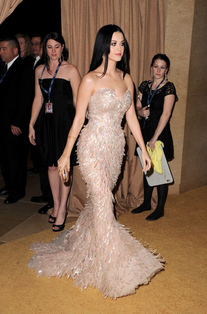 Pre GRAMMY Gala Salute Industry Icons_015