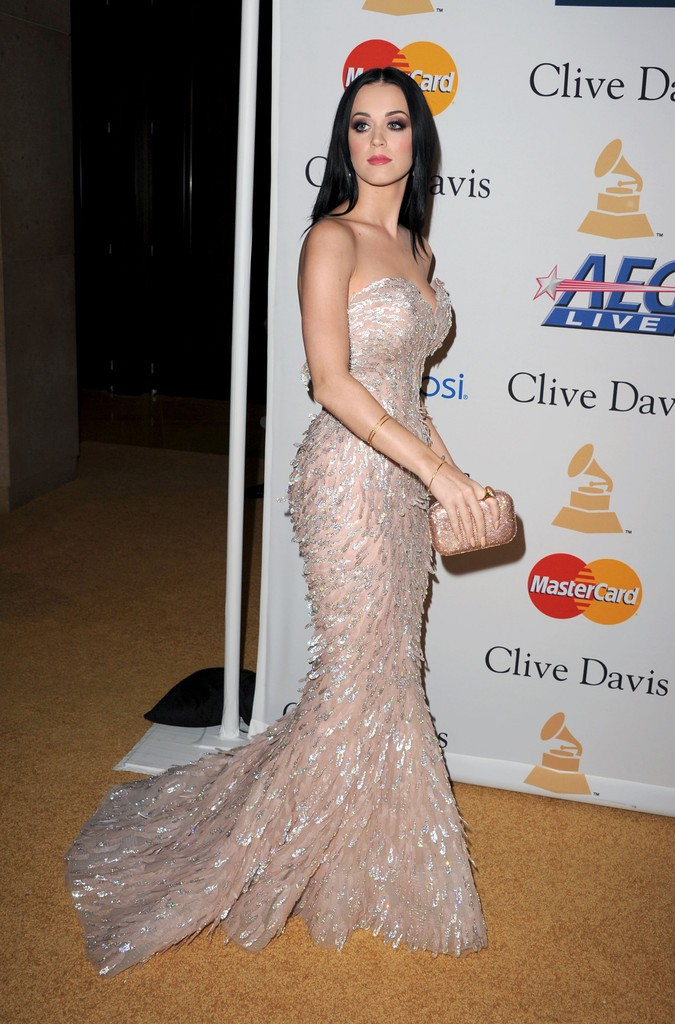 Pre GRAMMY Gala Salute Industry Icons_021