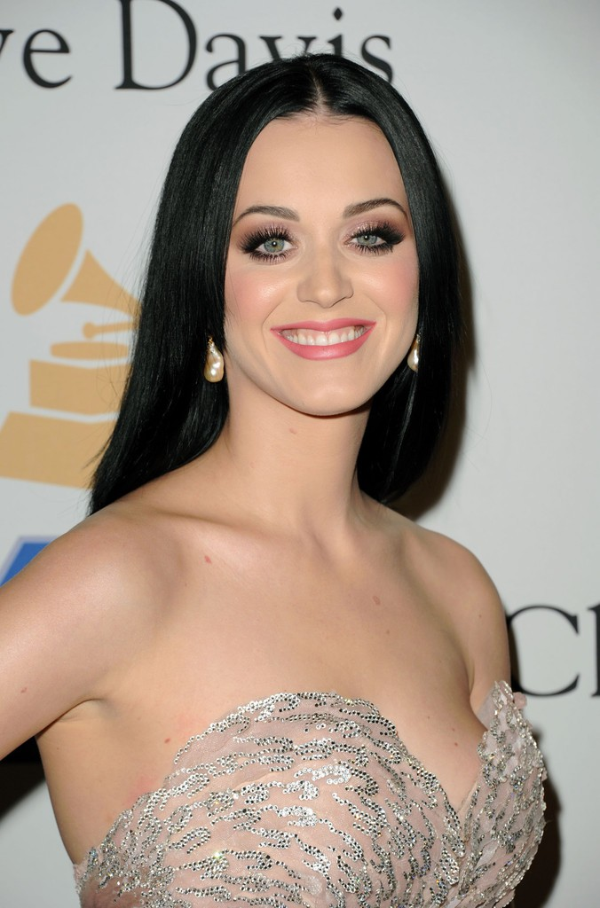 Pre GRAMMY Gala Salute Industry Icons_022