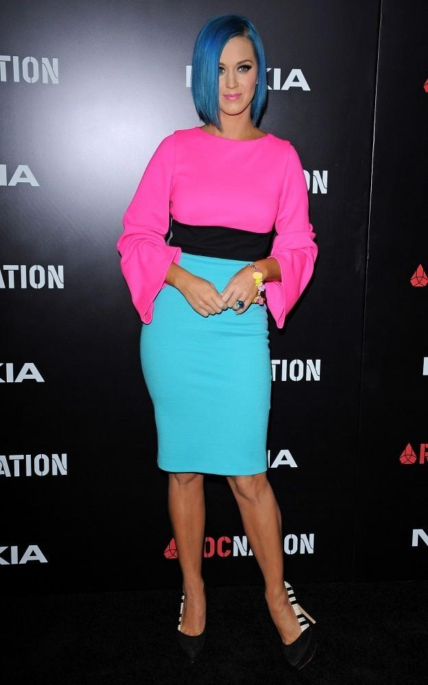 Roc Nation Pre GRAMMY Brunch_001