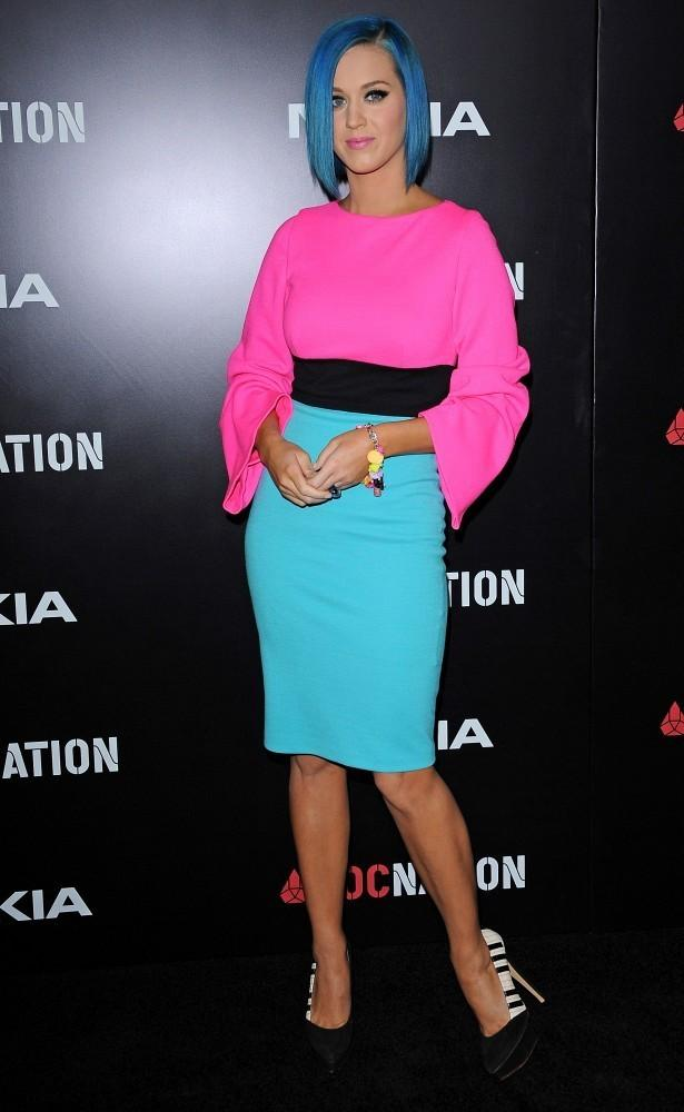 Roc Nation Pre GRAMMY Brunch_002