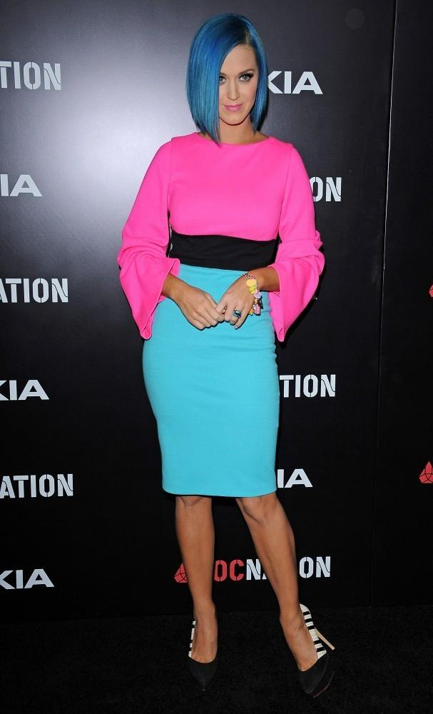 Roc Nation Pre GRAMMY Brunch_004