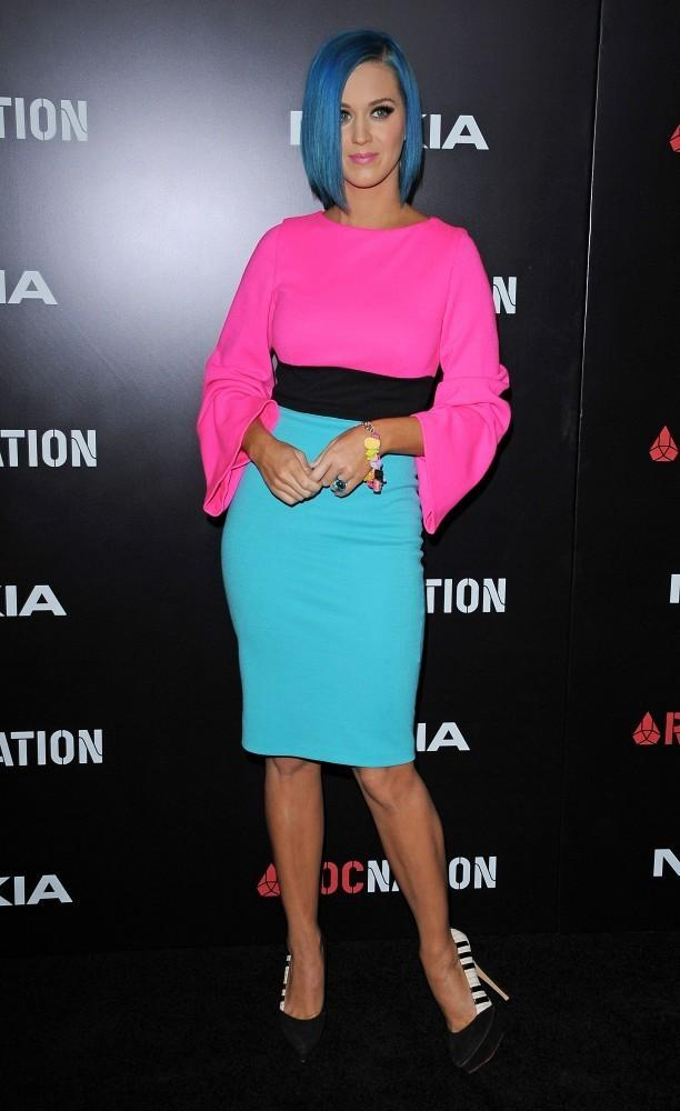 Roc Nation Pre GRAMMY Brunch_005