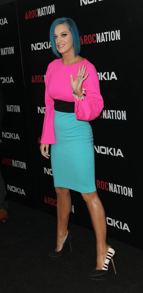 Roc Nation Pre GRAMMY Brunch_010