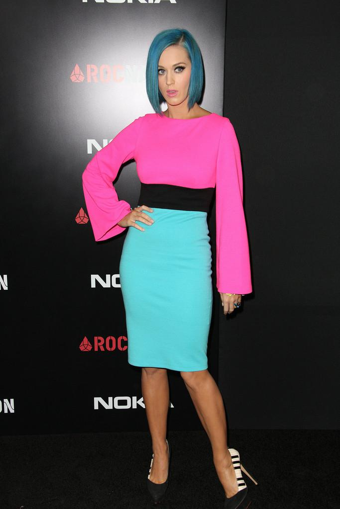 Roc Nation Pre GRAMMY Brunch_011