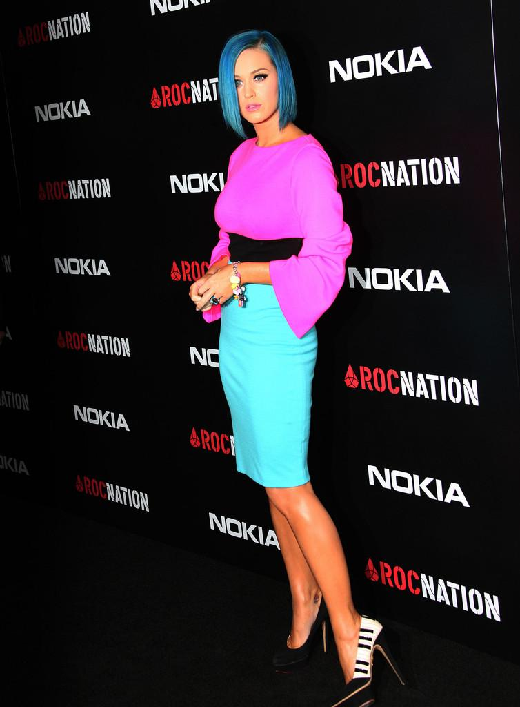 Roc Nation Pre GRAMMY Brunch_012