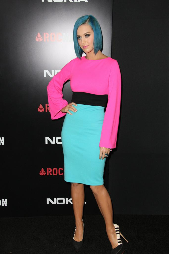 Roc Nation Pre GRAMMY Brunch_013
