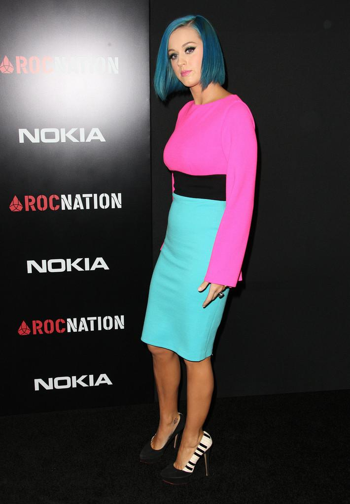 Roc Nation Pre GRAMMY Brunch_017
