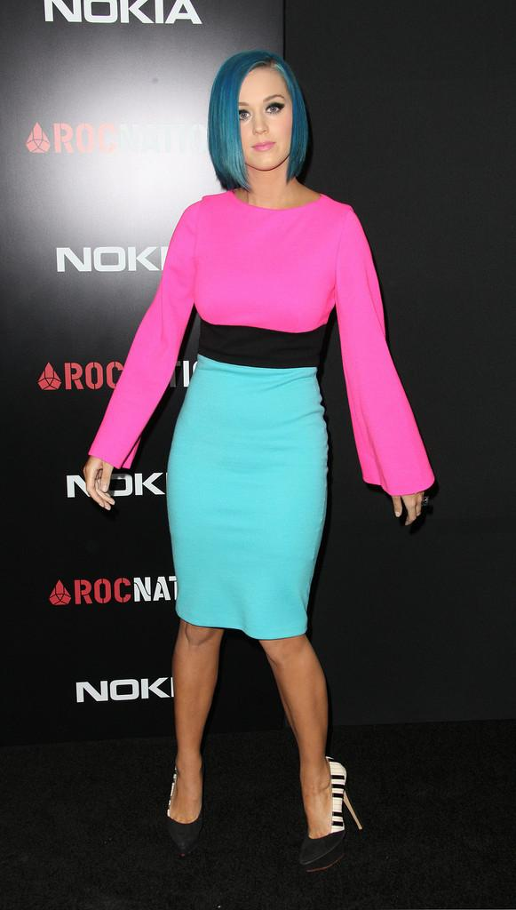 Roc Nation Pre GRAMMY Brunch_019