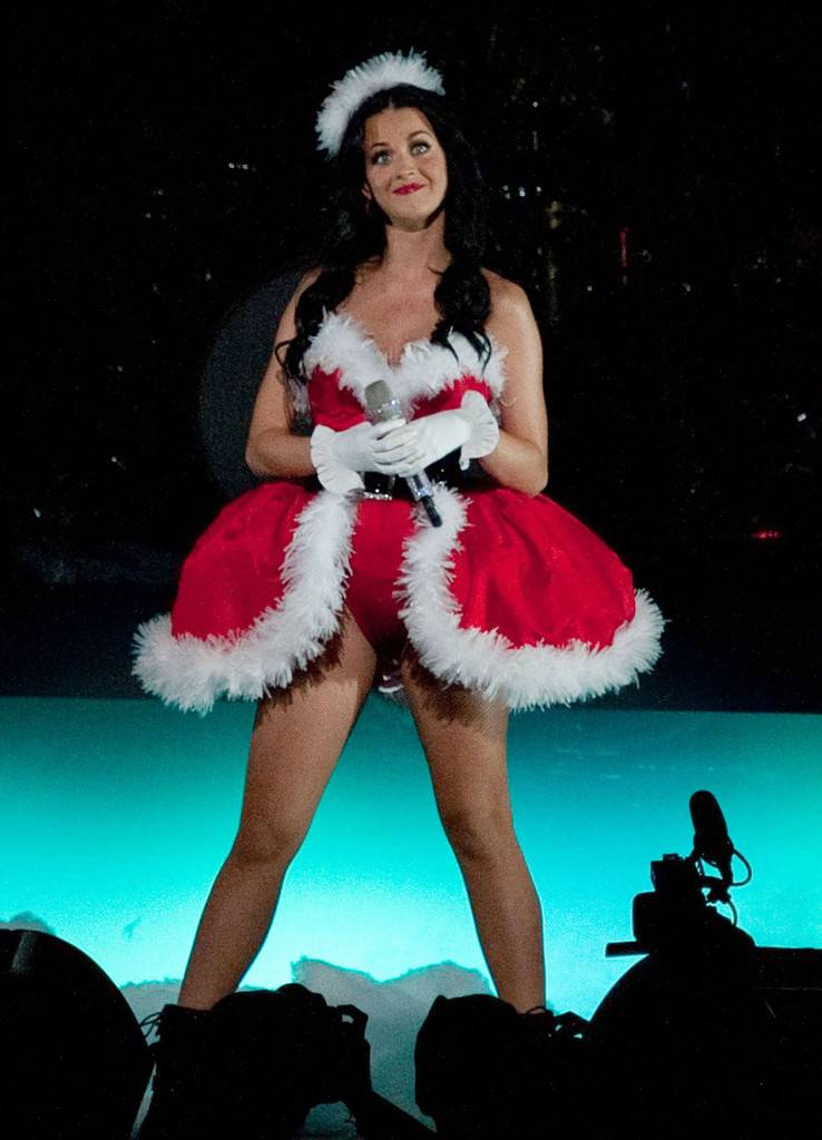 Y100 Jingle Ball_001