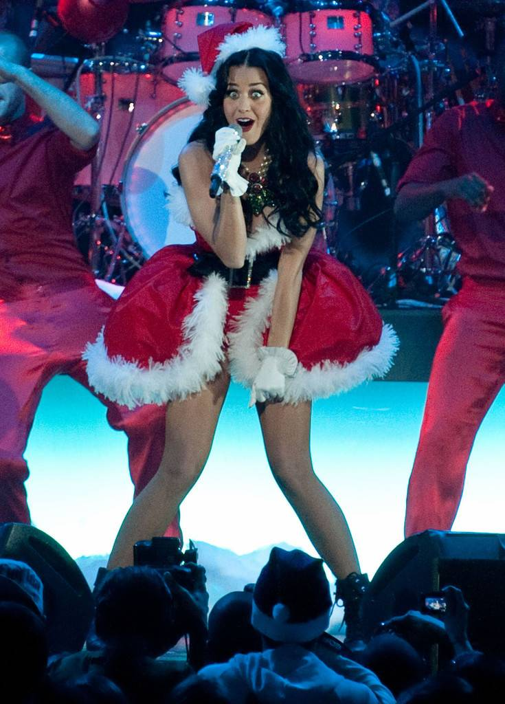 Y100 Jingle Ball_005