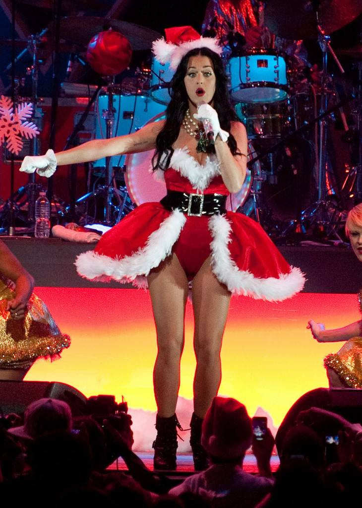 Y100 Jingle Ball_007