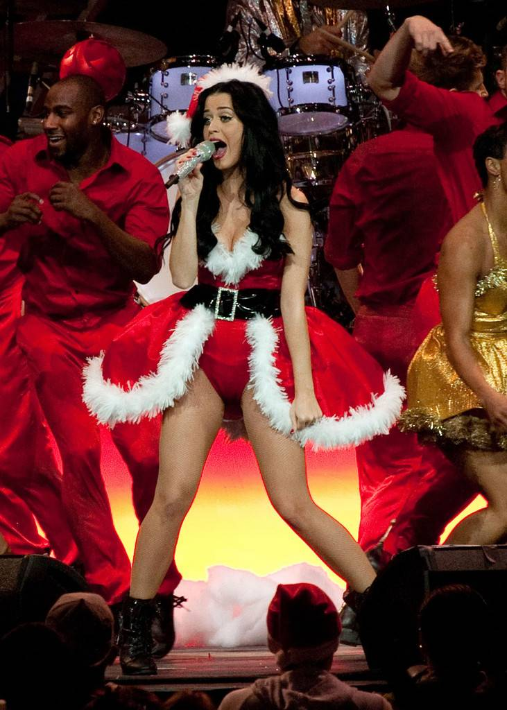Y100 Jingle Ball_008