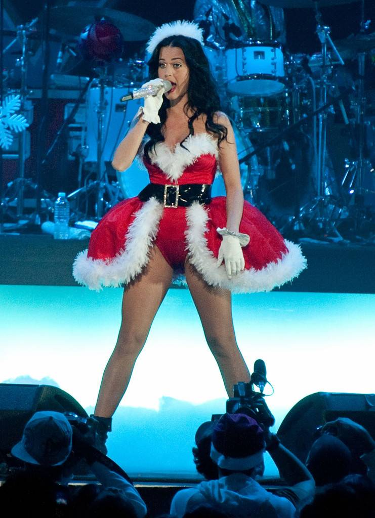 Y100 Jingle Ball_013