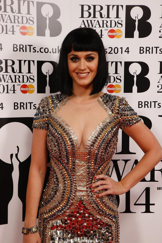 BRIT Awards 2014_001