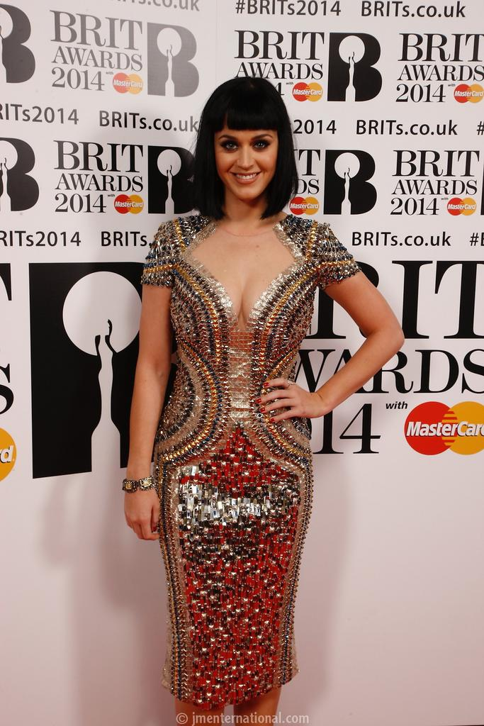 BRIT Awards 2014_002