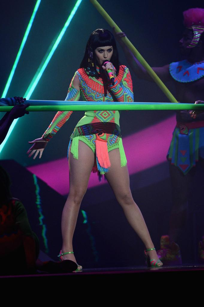BRIT Awards 2014_003