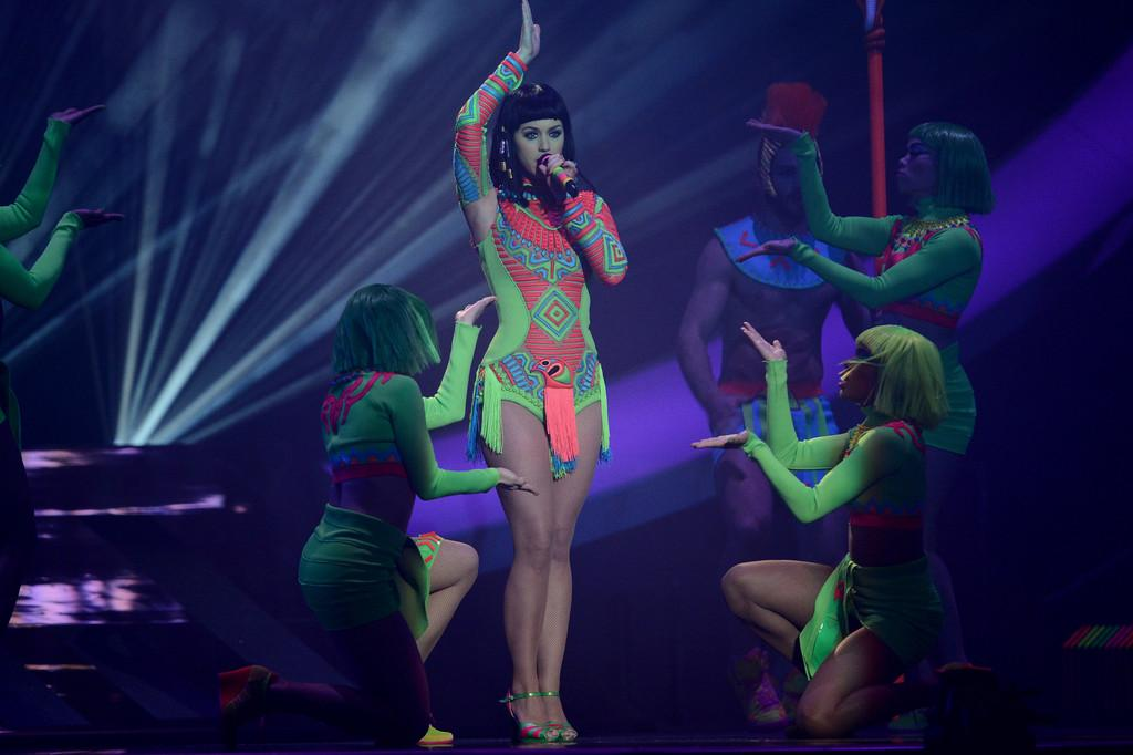 BRIT Awards 2014_005