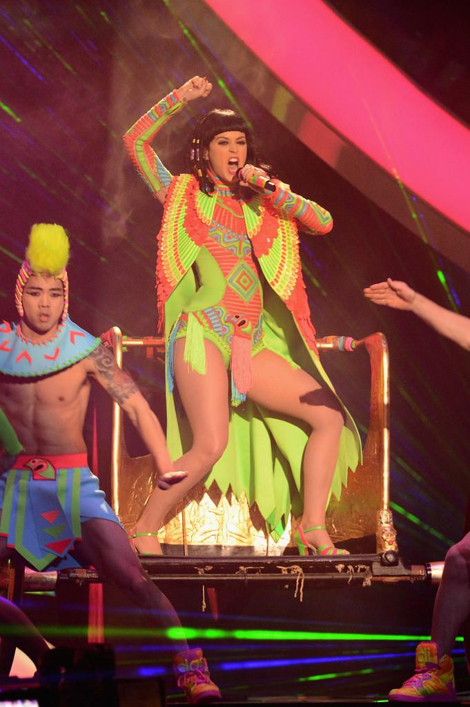 BRIT Awards 2014_006