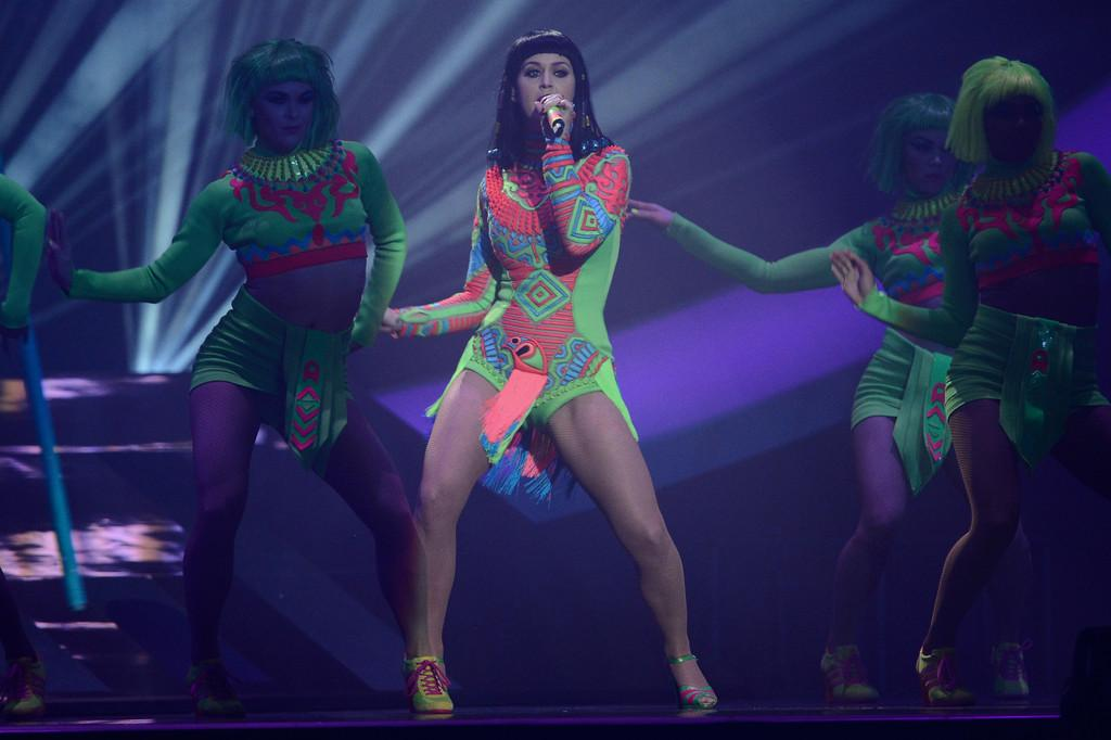 BRIT Awards 2014_007