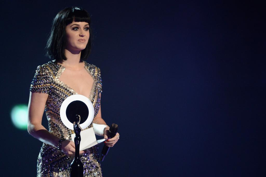 BRIT Awards 2014_011