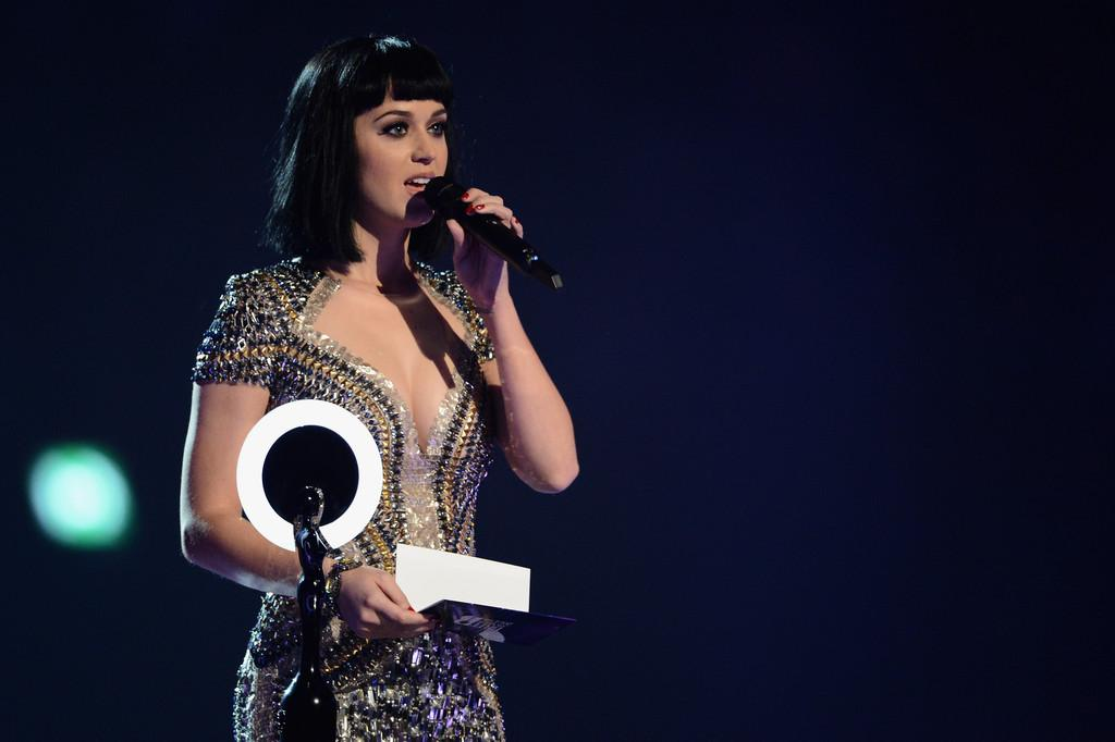 BRIT Awards 2014_015