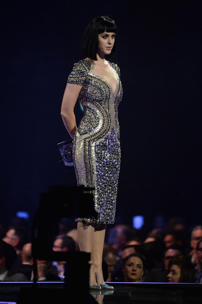 BRIT Awards 2014_016