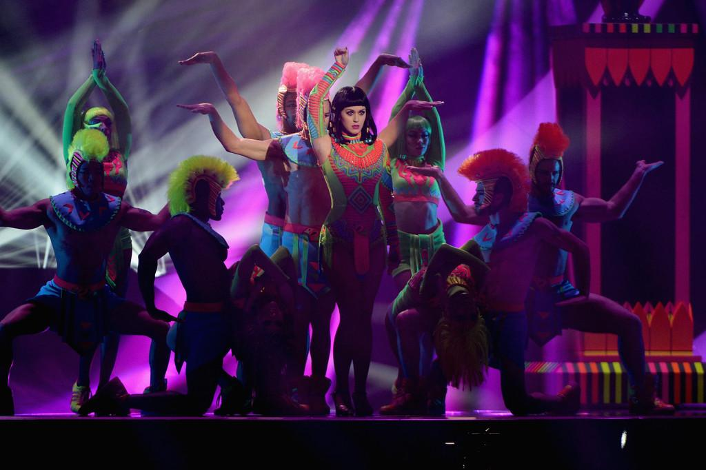BRIT Awards 2014_018