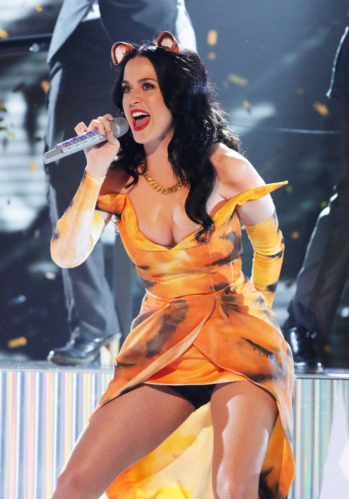 The X Factor UK (13)